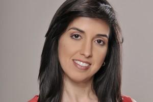 Dra. Madeline Hernández