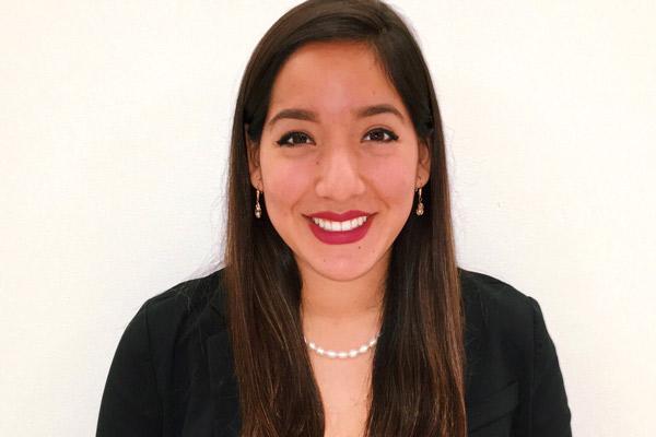 Clarisa Melendez
